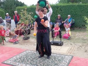 Festival-Jazz-en-Baie-Dragey--2013-(64)